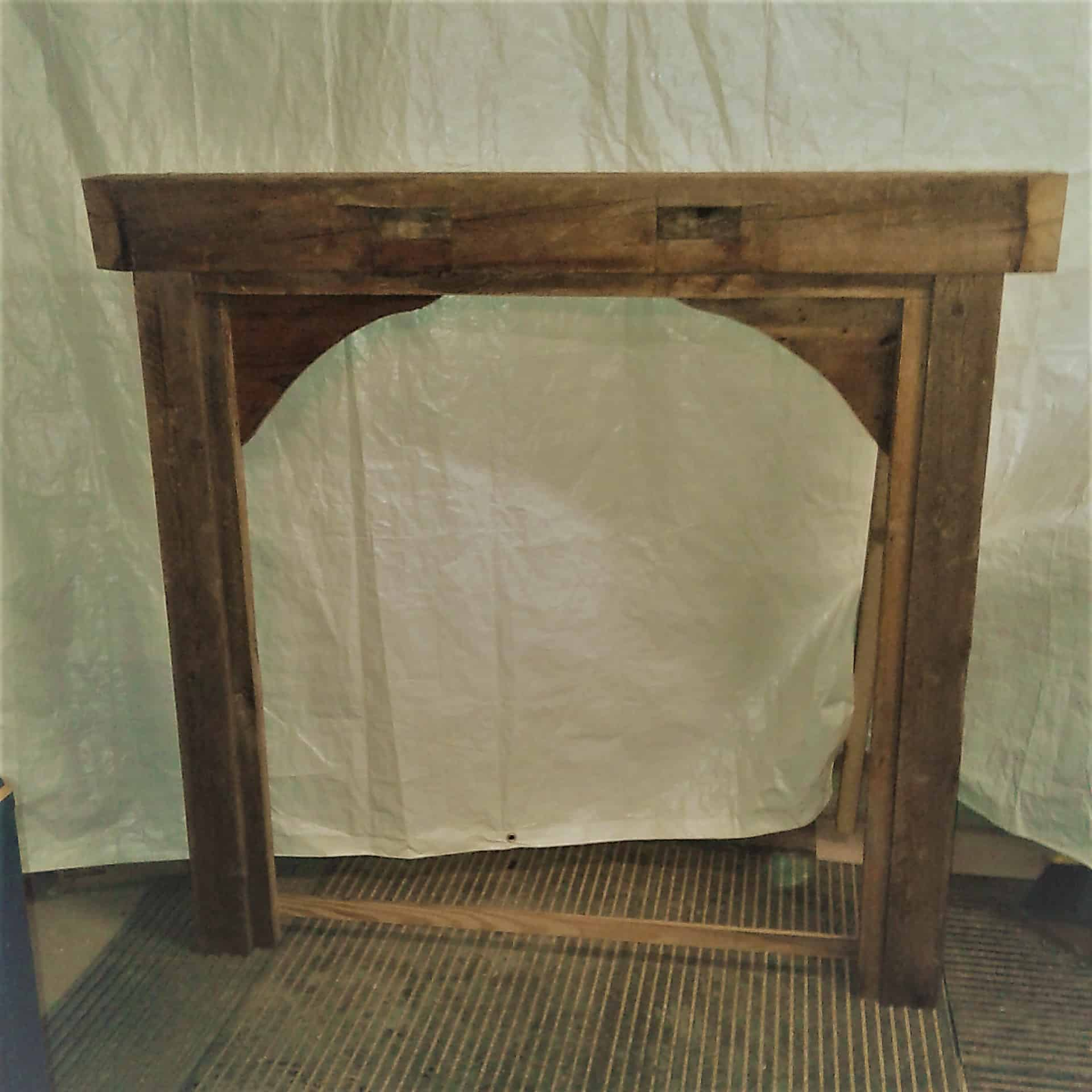 chicago-handcrafted-sturdy-barnwood-02